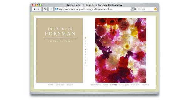 John Forsman