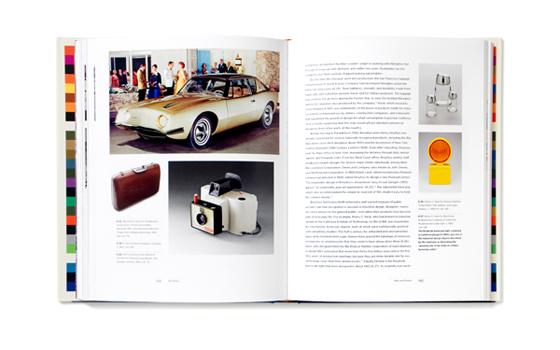 "California Design 1930-1965: ""Living in a Modern Way"""