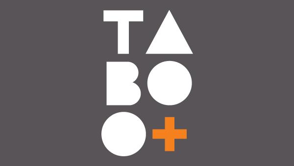 Taboo+