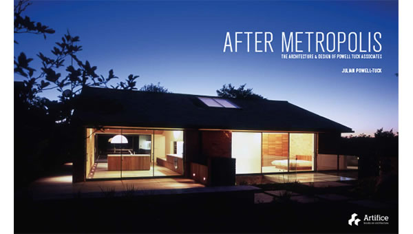 After Metropolis