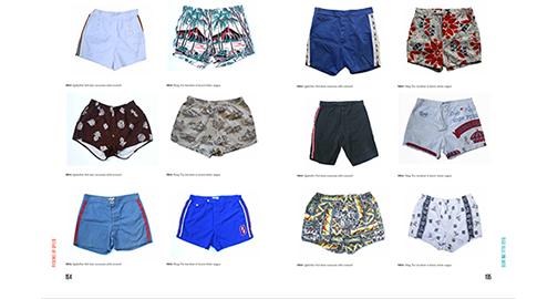 shorts-TASBK3261_GllysCh2i
